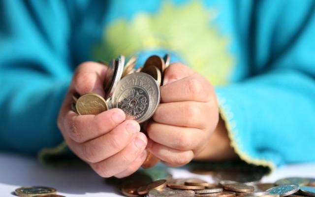 Пенсионный онлайн калькулятор для уходящих на пенсию в 2021, 2021, 2022, 2023, 2024, 2025 году: как бесплатно рассчитать свою будущую страховую пенсию? Формула, баллы, ИПК, примеры расчёта