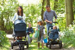 Списание ипотеки при рождении ребенка в 2021 году: условия, льготы, особенности и законы