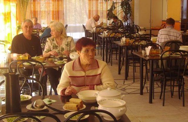 Доплаты к пенсии ветеранам труда в 2021 году, какая положена сумма дополнительной надбавки