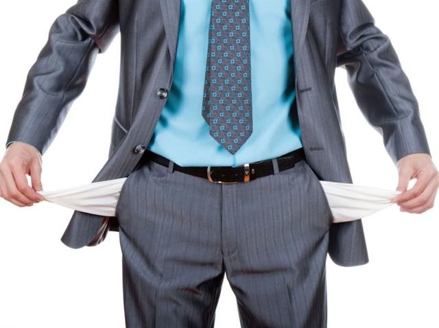 Алименты с неработающего отца: можно ли взыскать, размер, действия при уклонении