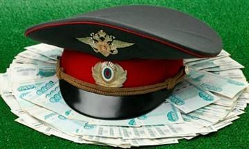 Выход на пенсию по смешанному стажу в полиции в 2021: последняя информация, советы
