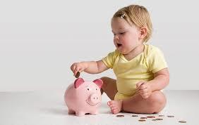 Образец заявления на единовременное пособие при рождении ребенка в 2021 году: как заполнить бланк отцу или маме в ФСС