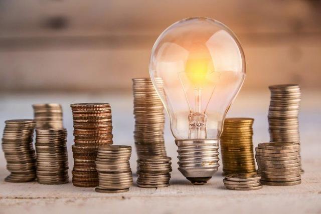 Нормы потребления электроэнергии на 2021 год: размер и тарифы