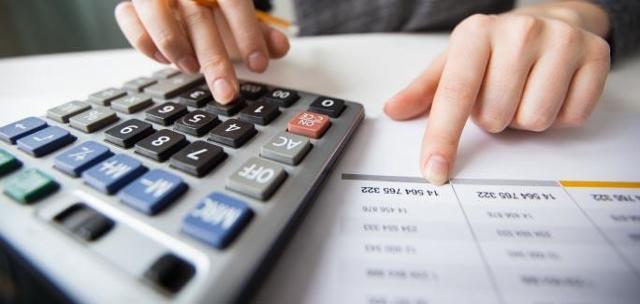 Калькулятор субсидии по ЖКХ в 2021 году, как самостоятельно рассчитать размер для малоимущих по формуле