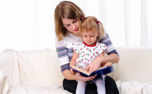 Ипотека матери одиночке с одним или двумя детьми в 2021 году