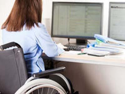 Отказ от соцпакета по инвалидности 1, 2, 3 группы