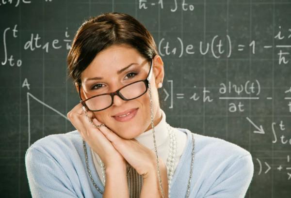 Ипотека для учителей 2021: условия программы, оформление, документы