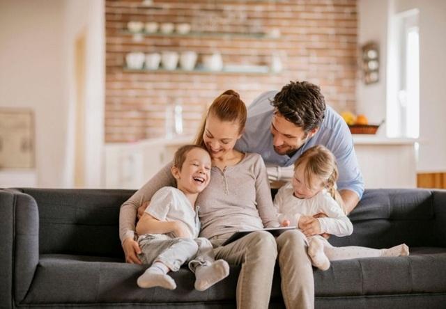 Как обналичить сертификат молодая семья: схемы - 2021 -