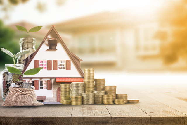 Семейная ипотека от Сбербанка в 2021 году