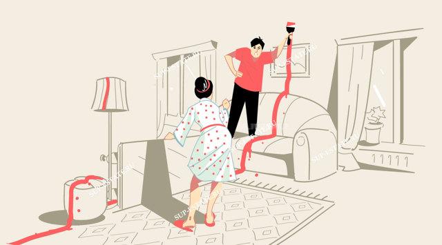 Развод, раздел имущества, квартира в ипотеку: как правильно? 10 вопросов юристу. Расторжение брака