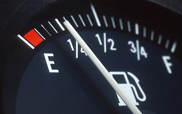 Как списать бензин на личный автомобиль директора? Аренда личного автомобиля директора. Использование директором личного автомобиля в служебных целях. Списание бензина на предприятии :: BusinessMan.ru