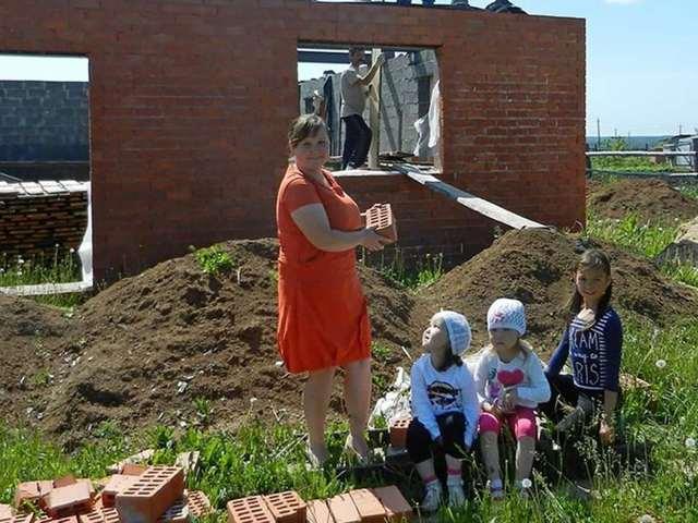 Земля бесплатно молодой семье от государства в 2021 году: условия получения земельного участка