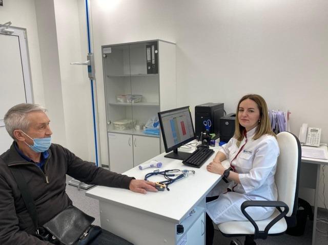 Ипотека для врачей и медицинских работников в 2021 году: как получить?