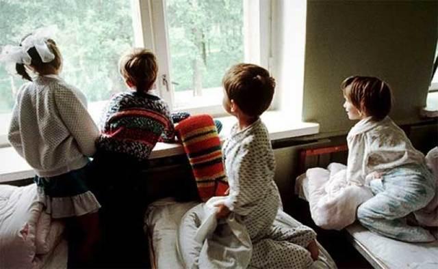 Какие документы нужны для усыновления и удочерения ребенка в 2021 году