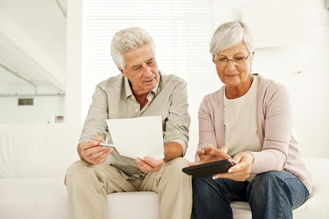 Досрочная пенсия при сокращении штата в 2021 году по старости - правила назначения, порядок оформления