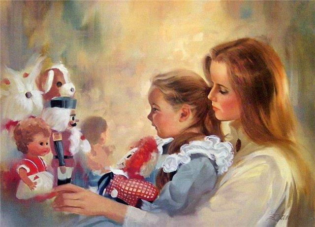 Как я стала самомамой. Выпуск 20. Самомамы с двумя детьми