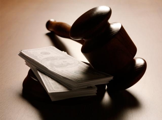 Возражение на исковое заявление о взыскании алиментов: образец документа и основные правила его оформления и подачи