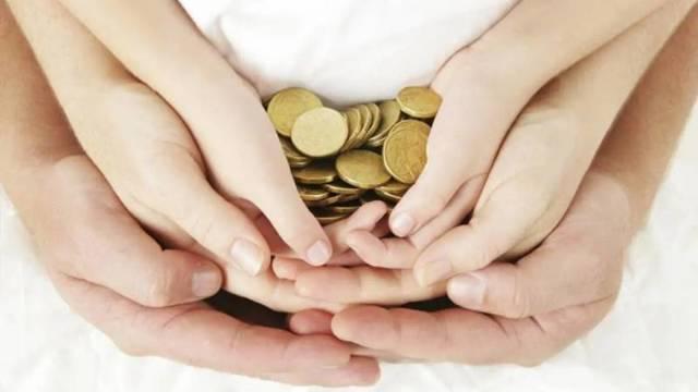Среднедушевой доход семьи, как рассчитать по формуле - 2021