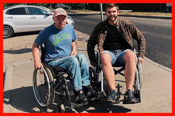 Размер пенсии по инвалидности в 2021 году