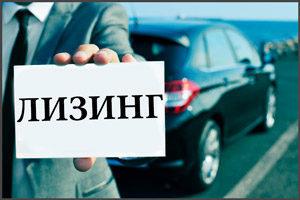 Заправят субсидиями: российской дорожной технике готовят господдержку