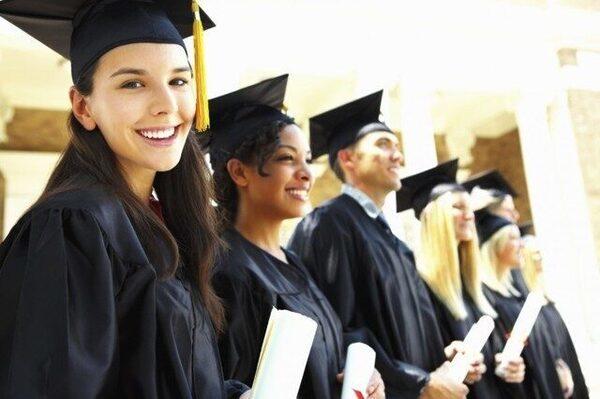 Входит ли учеба в страховой стаж, учеба в институте или ПТУ, включается ли при начислении больничных