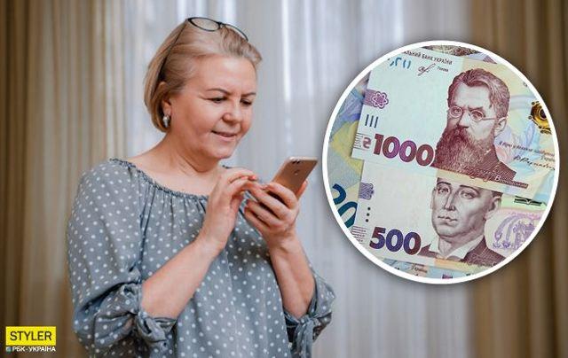 Минимальная пенсия в России в 2021 году: от чего зависит прожиточный минимум, как начисляются доплаты и индексация