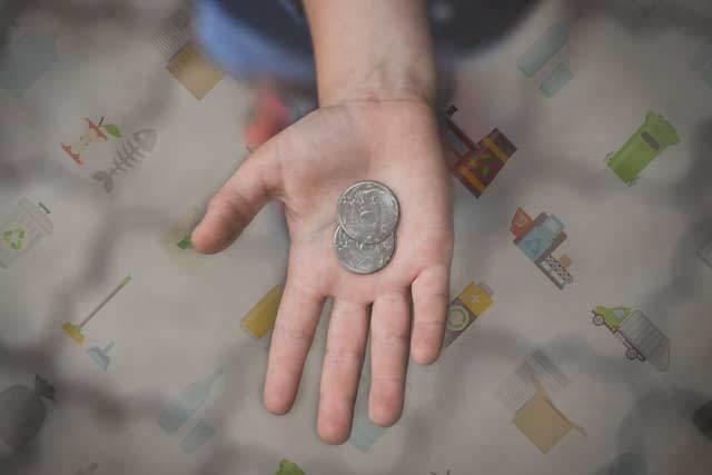 Задержка выплаты детских пособий, субсидий на коммунальные услуги и пособий по безработице