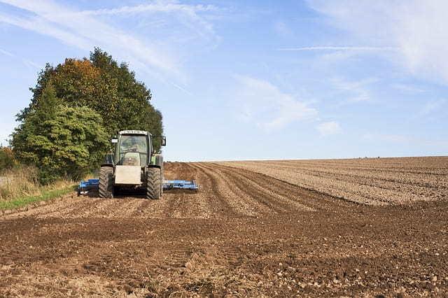 25% надбавка сельским пенсионерам в 2021 году