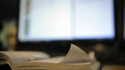 Как встать на учет по безработице через Госуслуги - подробная инструкция