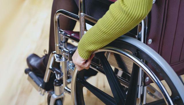 ЕДВ (ежемесячная денежная выплата): что это, размер в 2021 году для пенсионеров, инвалидов и ветеранов