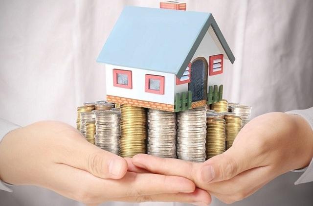 Как инвалиду 3 группы получить квартиру: ипотека, льготы, субсидии