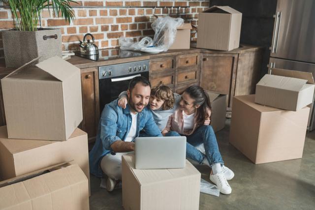 Льготы при покупке квартиры - пенсионерам, какие можно получить, в 2021 году, молодой семье, многодетным, в ипотеку, для бюджетников, инвалидам, ветеранам боевых действий
