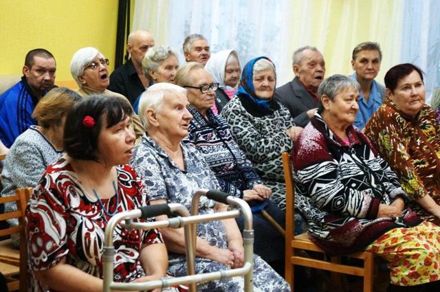 Льготы пенсионерам в 2021 году, последние новости, в России, в Москве, по регионам