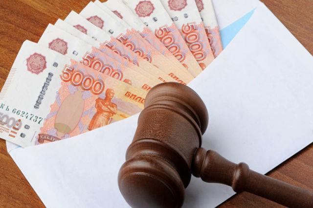 Порядок взыскания расходов на оплату услуг представителя: помощь адвоката