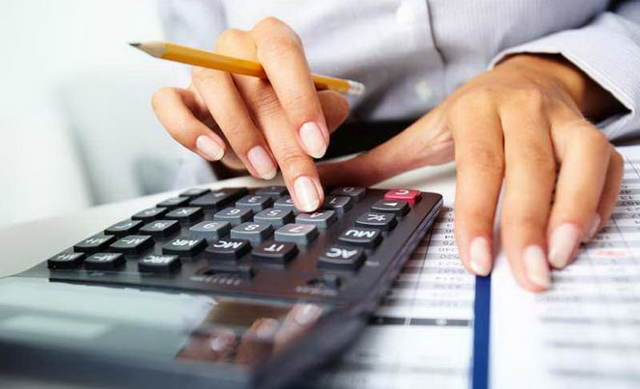 Когда можно начать получать налоговый вычет после покупки квартиры в 2021 году