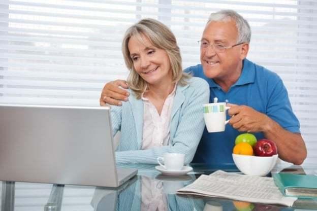 Пенсия после смерти пенсионера: порядок выплаты в 2021 году