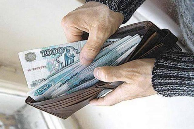 Перерасчет пенсии после 40 лет трудового стажа: размер надбавок