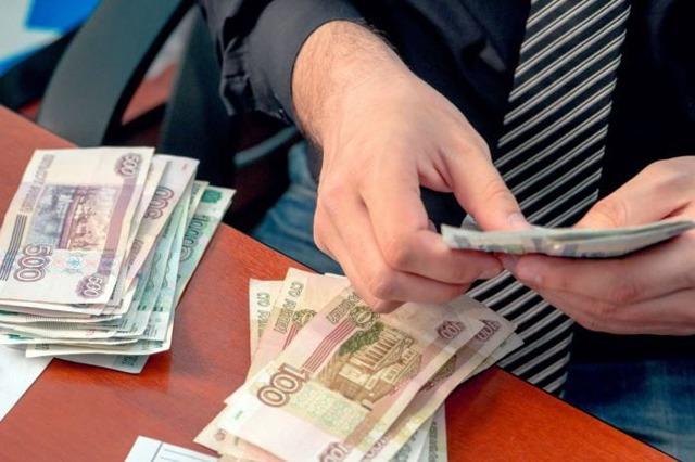 Выплата пособия по безработице прекращается в случае конкретных причин: правила отмены в 2021 году