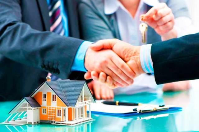 Обналичивание жилищного сертификата: стоит ли это делать и как