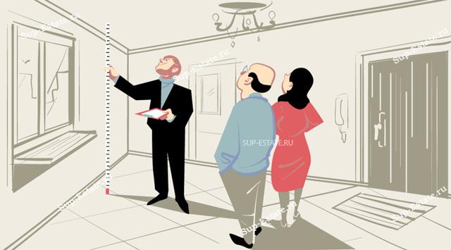 Проблема: Можно ли подать иск о взыскании компенсации за пользование своей долей квартиры другими сособственниками?