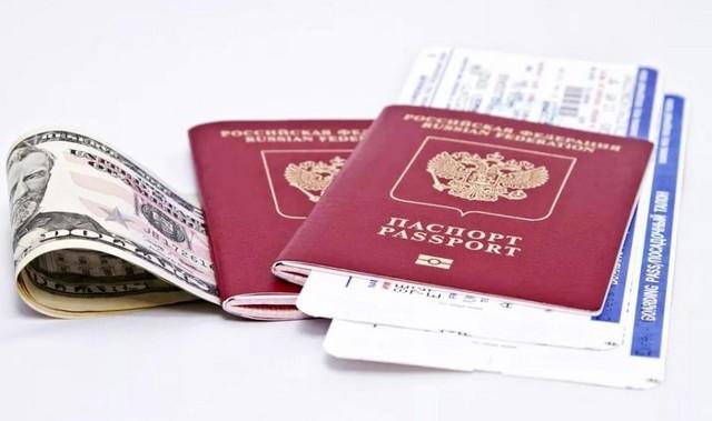 Компенсация за Задержку рейсов в России и Европе 2021