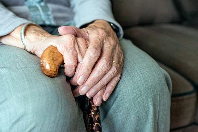 Расчёт пенсии для родившихся до 1967 года в 2021 году