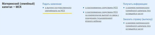 Региональный материнский капитал в Татарстане в 2021 году. Как и где оформить материнский капитал в Казани в 2021: инструкция, документы, заявление