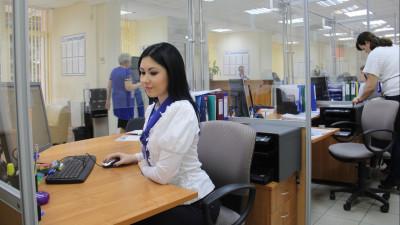 Региональный дополнительный материнский капитал в Калуге и Калужской области в 2021 году. Региональный материнский капитал при рождении второго ребенка и последующих детей, рожденных в 2021 году, можно оформить в МФЦ