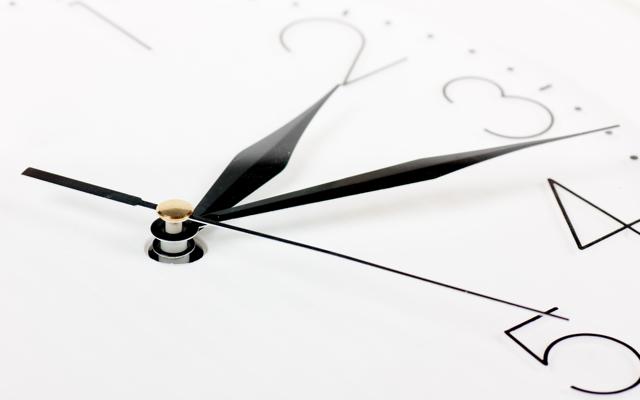 Как уйти в декрет раньше положенного срока в 2021 году