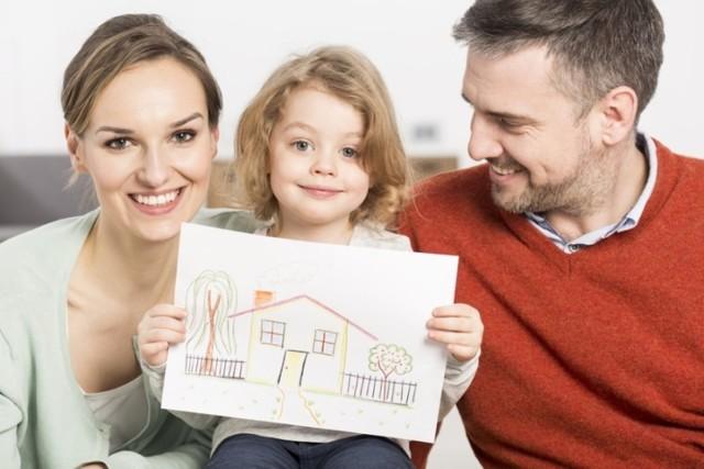 Снижение ипотеки в Сбербанке при рождении ребенка:и второго