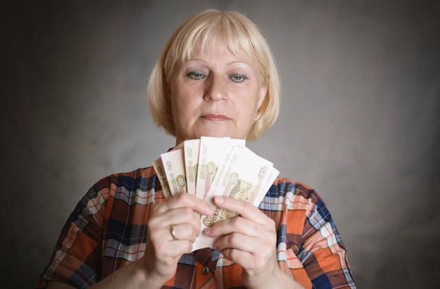 Пенсия по потере кормильца жене умершего: виды выплат и их получателей, особенности материальной помощи вдовам