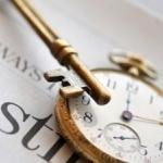 Какие документы нужны для оформления льготной пенсии – перечень и правила подачи