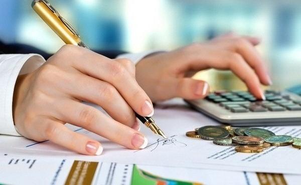 Начисление пенсии от стажа работы: порядок формирования трудового срока, от чего зависит размер, как влияет на выход и кому положена досрочная?