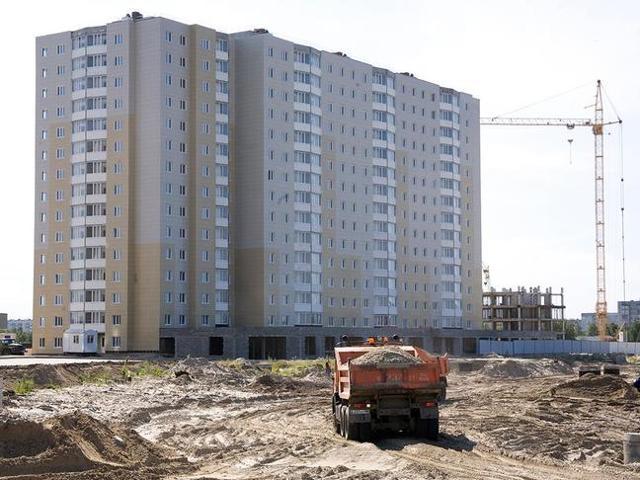 Социальная ипотека в Белгороде и Белгородской области в 2021 году